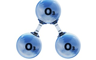 (P) Ozonoterapia: cât de eficientă este utilizarea acestei metode alternative de tratament și când trebuie evitată?