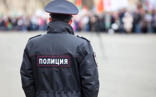 Şase polițiști au fost răniţi într-un atentat sinucigaş în Rusia