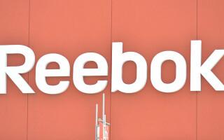 Adidas pregăteşte vânzarea brandului Reebok. Cât speră să obțină