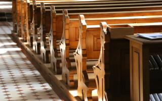 Luigi Ventura, fostul ambasador al Vaticanului în Franţa, condamnat cu suspendare pentru agresiuni sexuale
