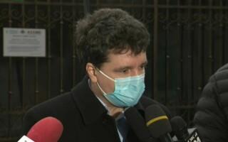 Controlul PMB a descoperit nereguli financiare în spitalele din București și pierderi la companiile municipale