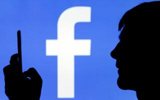 Franța și Facebook sunt în război, din cauza unor campanii de dezinformare din Africa. Ce i-a supărat pe francezi