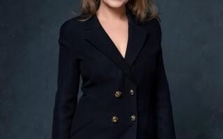 Cristina Bâtlan