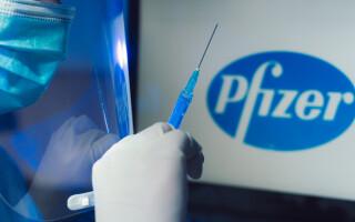 Decizia privind autorizarea vaccinului produs de Pfizer-BioNTech în UE va fi luată luni