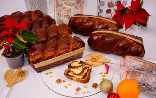 (P) De ce să comanzi prăjituri și torturi online