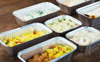 (P) Importanța ambalajelor alimentare de calitate pentru cei din industria Horeca