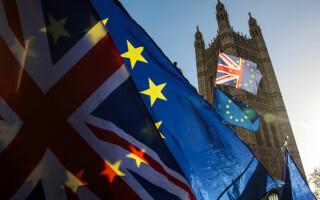 Brexit: Românii care merg în Marea Britanie pentru muncă, studii sau afaceri au nevoie de viză din ianuarie