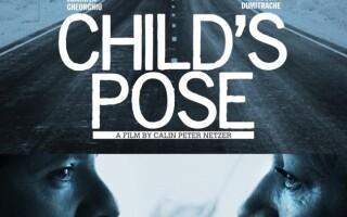 Pozitia Copilului