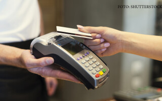 card contactless