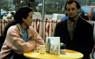 Filme care n-au primit nominalizare la Oscar - 8