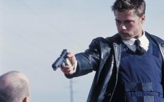 Filme care n-au primit nominalizare la Oscar - 14