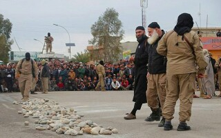 ucise siria