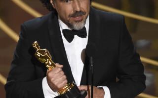 momente Oscar