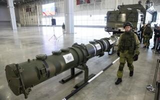 racheta 9M729 (Novator, SSC--8)