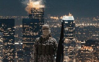 ISIS Los Angeles