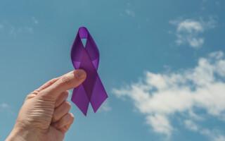 Ziua Mondiala de Lupta Împotriva Cancerului