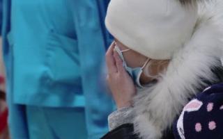 Gripa continuă să facă ravagii. 117 școli și grădinițe din țară au cursurile suspendate