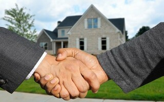 OLX agent imobiliar