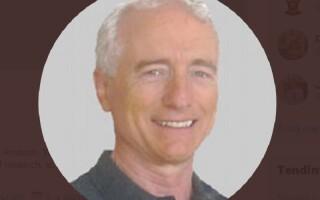 Informaticianul Larry Tesler