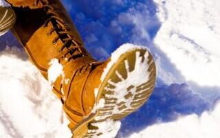 Cum alegi o pereche de ghete ideale pentru sezonul rece