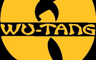 Tensiuni diplomatice între China şi Canada din cauza unui tricou cu emblema grupului Wu-Tang Clan. Ce s-a întâmplat