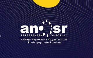 ANOSR, studenti
