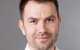 """Ministrul Cătălin Drulă a dezvăluit cum s-au """"negociat"""" măririle de salarii la Metrorex"""