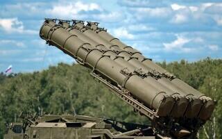 Turcia este dispusă să renunţe la utilizarea sistemului rusesc de aparare S-400. Care e condiția