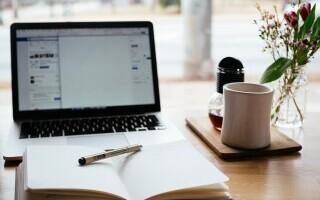 (P) Mogu.ro îți oferă metode eficiente de promovare online pentru afacerea ta