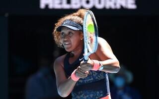 Naomi Osaka a învins-o pe Serena Williams la Australian Open şi va juca a patra finală de grand slam din carieră