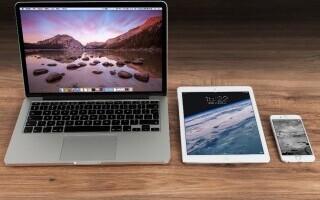 (P) Pașii de urmat pentru o amanetare avantajoasă a bunurilor electronice