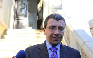 Mihai Voicu