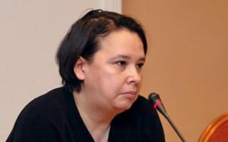 Indira Crasnea