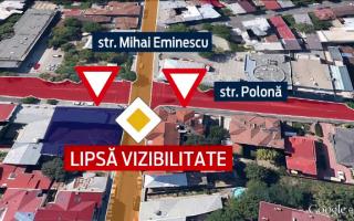 intersectie capitala