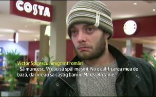 Victor Spirescu