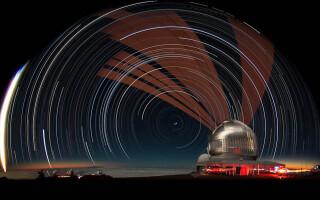 Observatorul Gemini