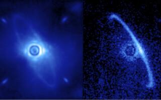 Steaua HR4796A