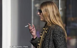 tigari, fumat