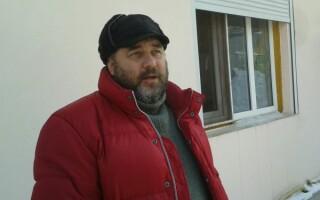 Romeo Andrei