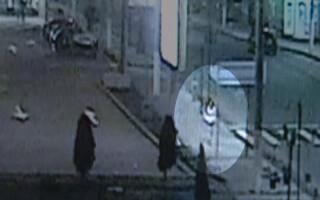 Adolescentul din Baia Sprie care a treia zi de Craciun si-a ucis iubita a fost arestat preventive