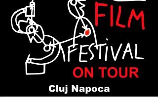 Astra Film on Tour aduce 6 filme de top la Cluj