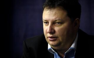 Florin-Toma Petcu