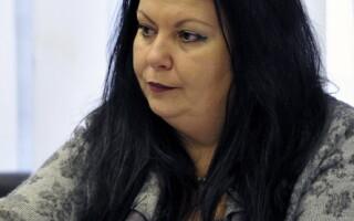 Cristiana Barbu