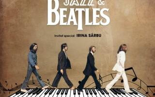Beatles flamenco