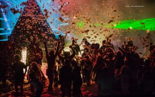 club - Shutterstock