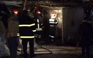casa pompieri