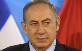 premier israel