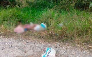 politisti decapitati Mexic