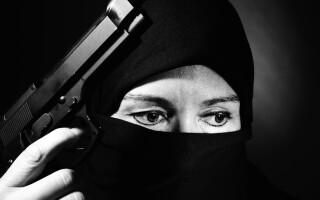 Jihadista