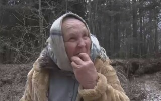 Stanislava Monstvilene